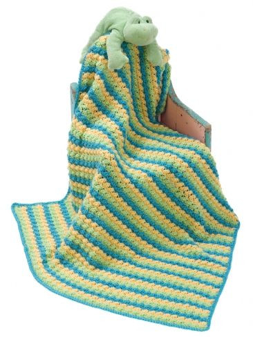 Elegant 1000 Images About Crochet Caron Simply soft On Pinterest Caron Yarn Patterns Free Of Brilliant 41 Photos Caron Yarn Patterns Free
