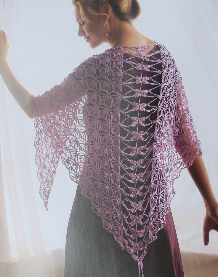 Elegant 1000 Images About Crochet Clothes and Accessories On Crochet Thread Size 10 Free Patterns Of Delightful 50 Models Crochet Thread Size 10 Free Patterns