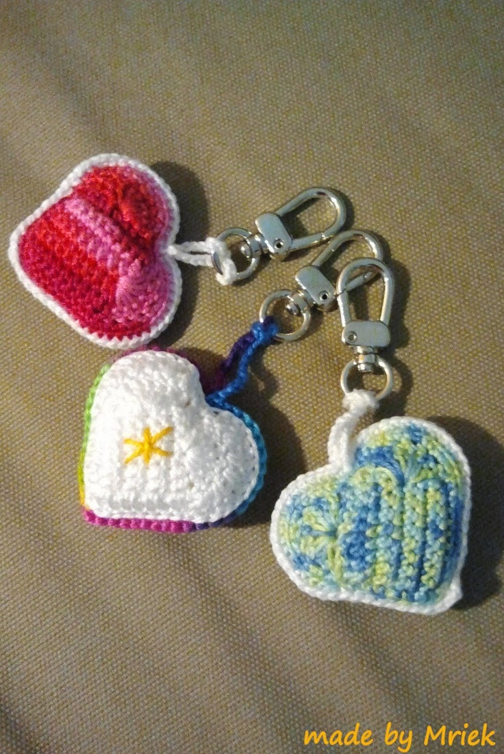 Elegant 1000 Images About Crochet Keychain On Pinterest Crochet Keychains Of Fresh 49 Ideas Crochet Keychains
