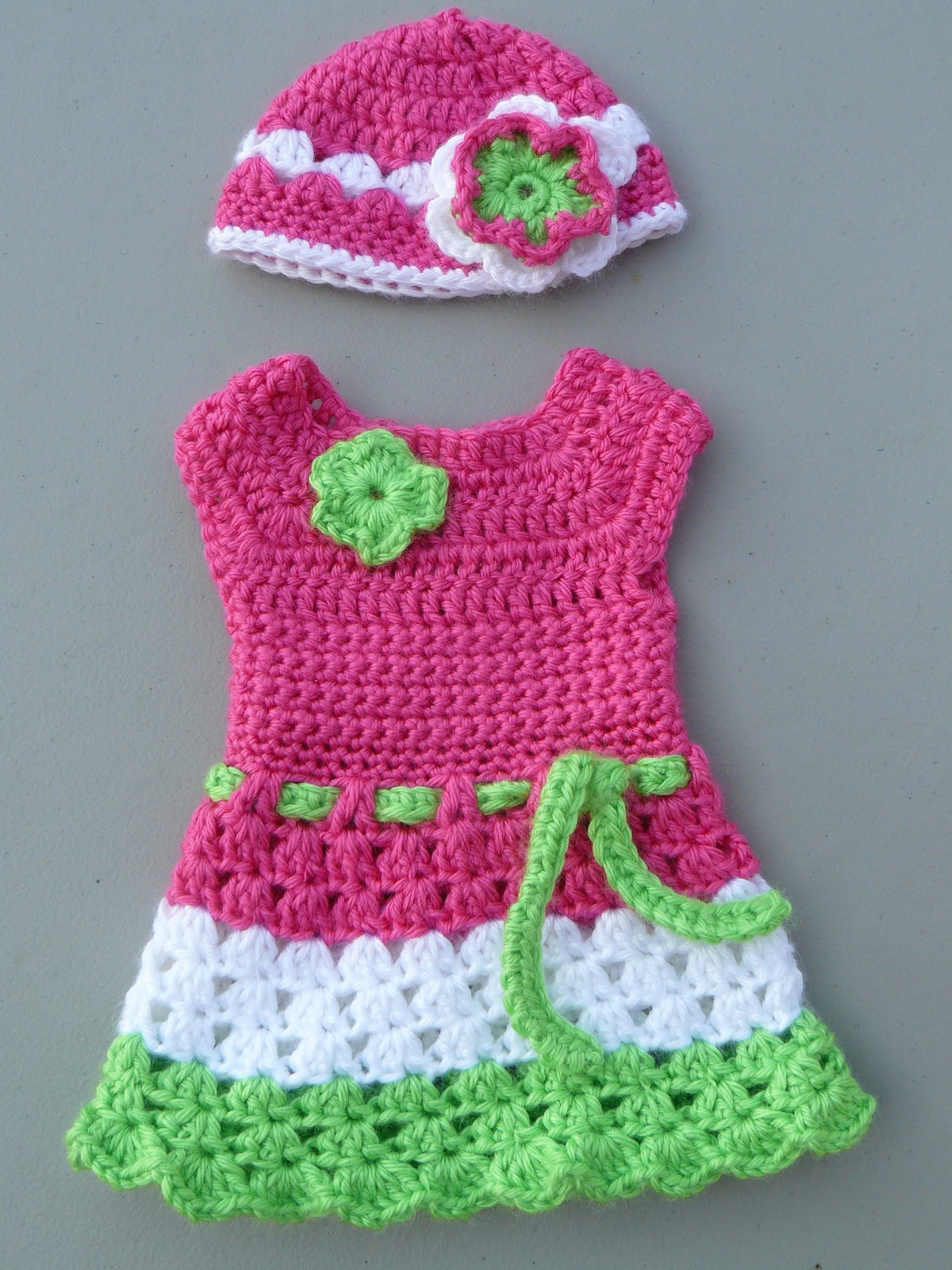 1000 images about Crochet knit FREE AG patterns on