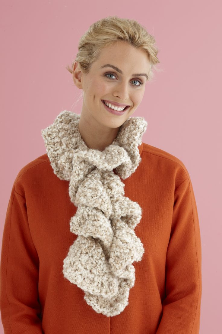 Elegant 1000 Images About Crochet with Homespun On Pinterest Lion Brand Crochet Patterns Of New 46 Ideas Lion Brand Crochet Patterns