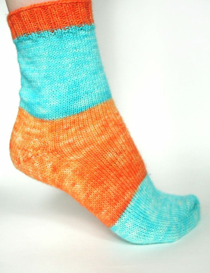 Elegant 1000 Images About Knitting Cks On Pinterest Circular Needles for socks Of Unique 48 Ideas Circular Needles for socks