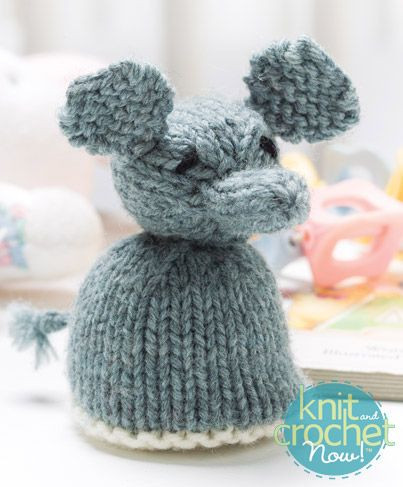 Elegant 1000 Images About Season 4 Free Knitting Patterns Knit Knit and Crochet today Of Innovative 49 Pics Knit and Crochet today