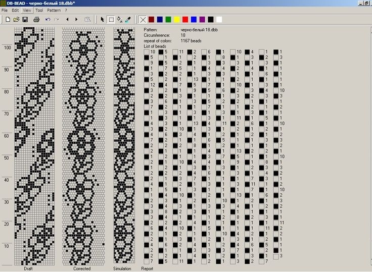 Elegant 1090 Best Bead Crochet Rope Images On Pinterest Bead Crochet Patterns Of Perfect 48 Pictures Bead Crochet Patterns