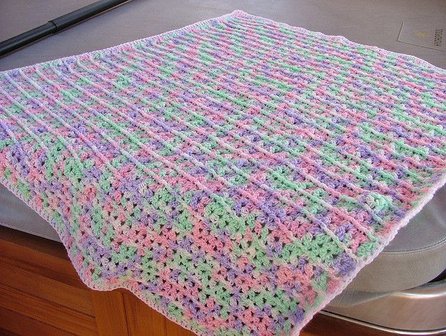 Elegant 11 Best Lap Blanket Images On Pinterest Free Crochet Lap Blanket Patterns Of Awesome 46 Images Free Crochet Lap Blanket Patterns
