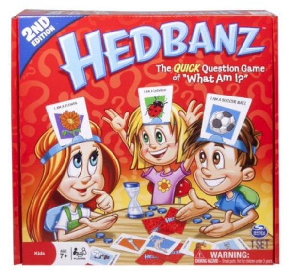 Elegant 11 Of the Most Exciting Family Board Games for Christmas 2016 Fun Board Games to Play with Family Of Awesome 49 Pics Fun Board Games to Play with Family