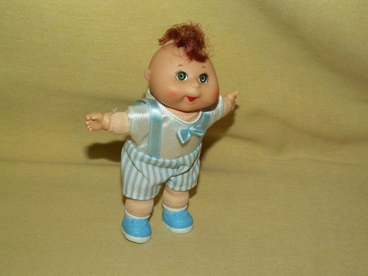 Elegant 12 Best Cabbage Patch for Sale Images On Pinterest Cabbage Patch Kids for Sale Of Marvelous 47 Pics Cabbage Patch Kids for Sale