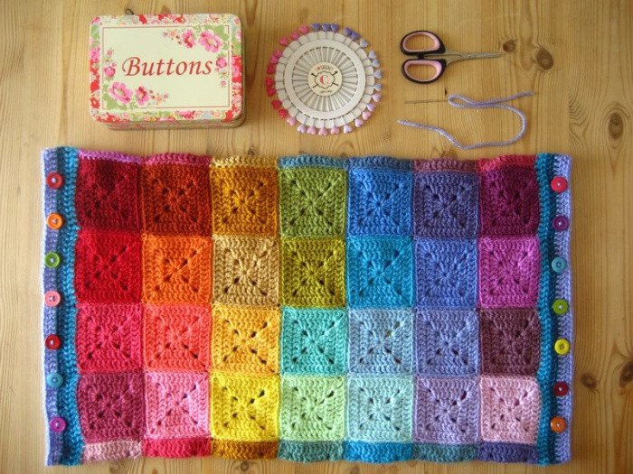 Elegant 12 Handy Hacks for the Perfect Crochet Pillow Cover Crochet Pillow Covers Of Incredible 47 Pics Crochet Pillow Covers