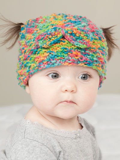 Elegant 1368 Best Images About Knitting Patterns On Pinterest Knitted Messy Bun Hat Of Luxury 50 Models Knitted Messy Bun Hat
