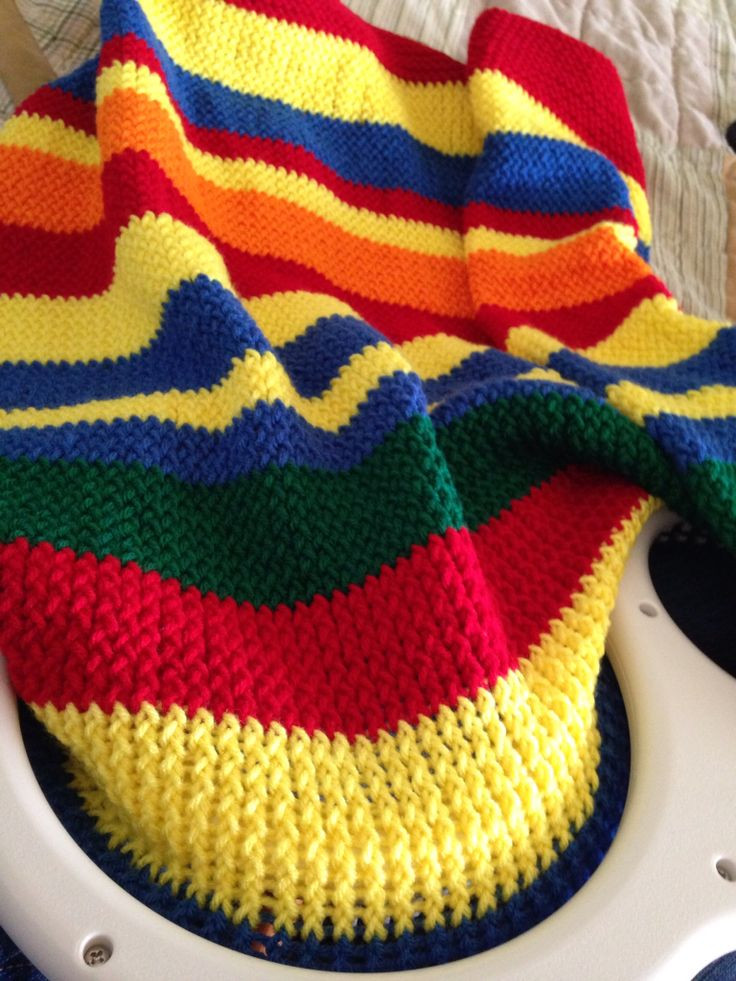 Elegant 15 Best Images About Baby Blankets and Hats Loom Knit On Kb Afghan Loom Of Amazing 42 Photos Kb Afghan Loom