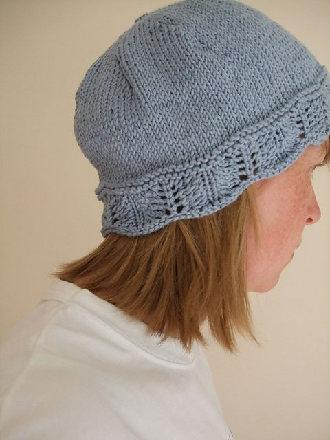 16 best images about Chemo hat ideas for ts on
