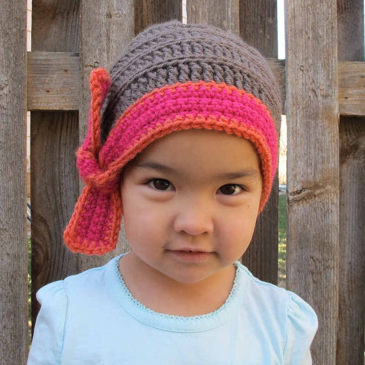 Elegant 169 Best Images About Chemo Caps On Pinterest Crochet Chemo Hats Patterns Of Marvelous 45 Ideas Crochet Chemo Hats Patterns