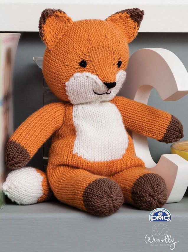 17 Best images about Amigurumi on Pinterest