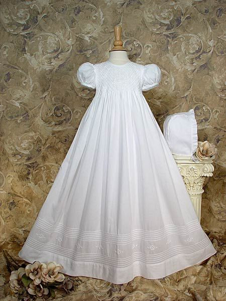Elegant 17 Best Images About Christening Gowns On Pinterest Baptism Gown Pattern Of Fresh 43 Ideas Baptism Gown Pattern