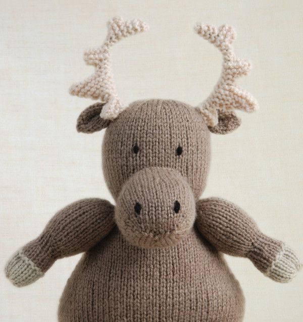 Elegant 17 Best Images About Free Stuffed Animal Knitting Patterns Free Animal Knitting Patterns Of Delightful 47 Ideas Free Animal Knitting Patterns