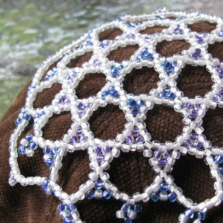 Elegant 17 Best Images About Judaica Needlework On Pinterest Crochet Kippot Of Amazing 42 Ideas Crochet Kippot