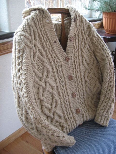 Elegant 17 Best Images About Knit Free Cardigans Jackets On Free Cardigan Knitting Patterns Of Top 49 Images Free Cardigan Knitting Patterns