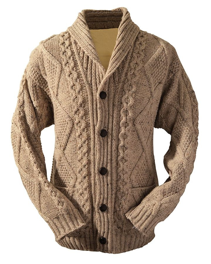 Elegant 17 Best Images About Knitting Patterns On Pinterest Mens Patterned Cardigan Of Charming 50 Models Mens Patterned Cardigan