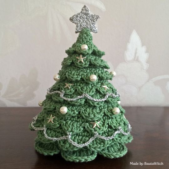 Elegant 17 Best Images About Needling On Pinterest Free Crochet Christmas Tree ornament Patterns Of Awesome 44 Ideas Free Crochet Christmas Tree ornament Patterns