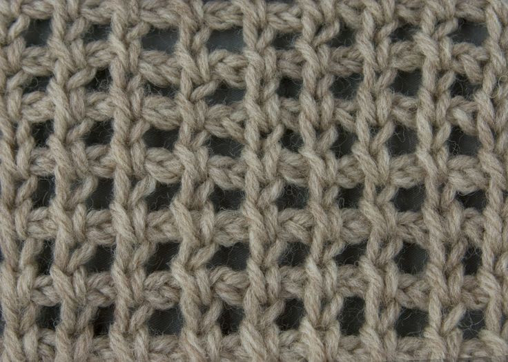 Elegant 17 Best Images About Tunisian Crochet On Pinterest Tunisian Crochet Knit Stitch Of Superb 46 Pictures Tunisian Crochet Knit Stitch