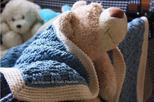 Elegant 19 Crocheted Baby Blankets to Warm Up Those Little Feet Basket Weave Baby Blanket Of Contemporary 41 Images Basket Weave Baby Blanket