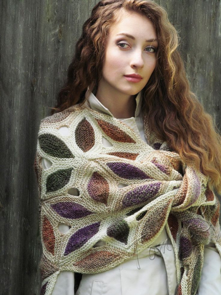 Elegant 1903 Best Knitting Images On Pinterest Knitted Shawl Wrap Of Superb 49 Images Knitted Shawl Wrap