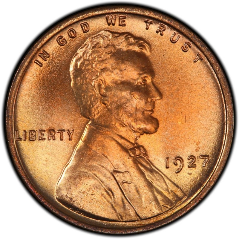 Elegant 1927 Lincoln Wheat Pennies Values and Prices Past Sales Lincoln Cent Values Of Amazing 50 Images Lincoln Cent Values
