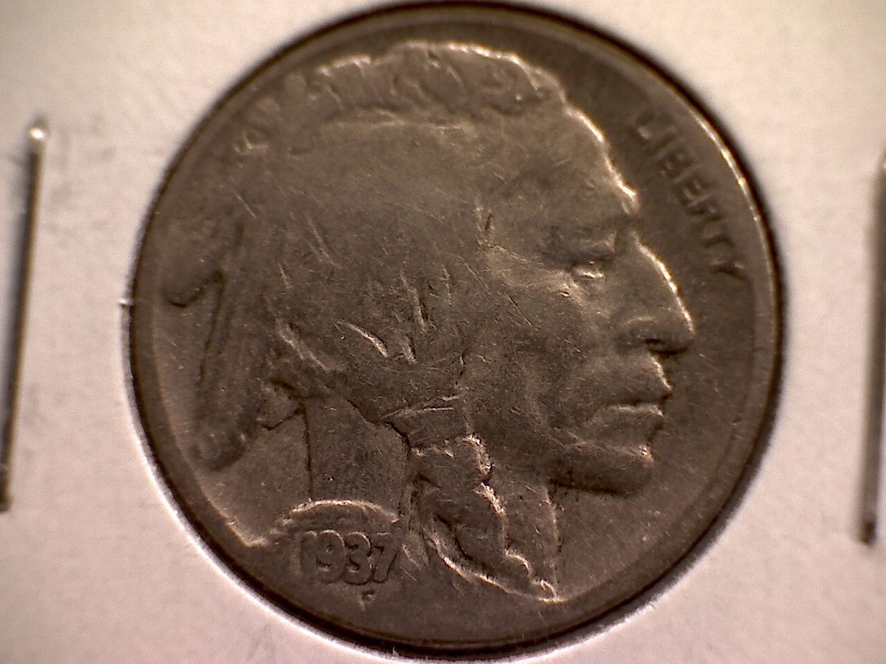 Elegant 1937 P Buffalo Nickel for Sale now Online Item Buffalo Nickels for Sale Of Wonderful 48 Photos Buffalo Nickels for Sale