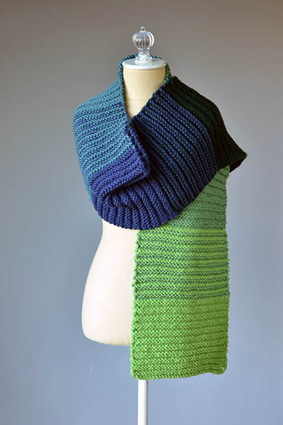 Elegant 20 Easy Scarf Knitting Patterns for Free that You Ll Love Easy Knit Scarf Pattern Free Of Top 44 Photos Easy Knit Scarf Pattern Free