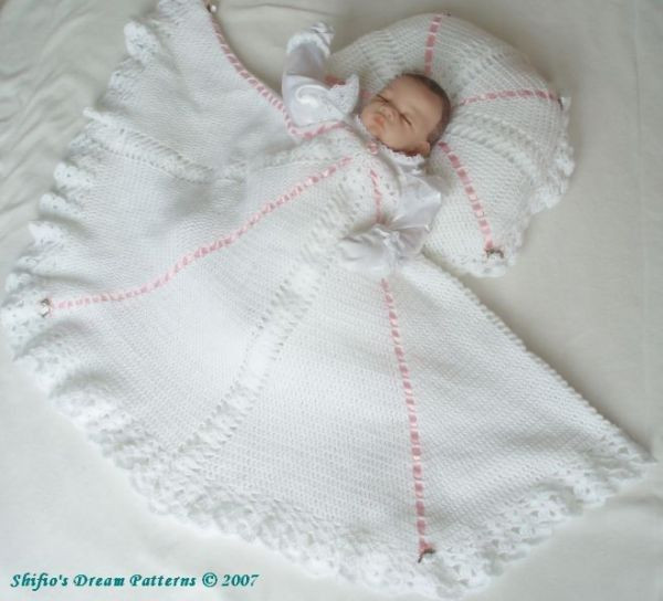 Elegant 214 Best Images About Baby Shawls On Pinterest Free Knitting Patterns for Baby Blankets and Shawls Of Innovative 43 Pictures Free Knitting Patterns for Baby Blankets and Shawls