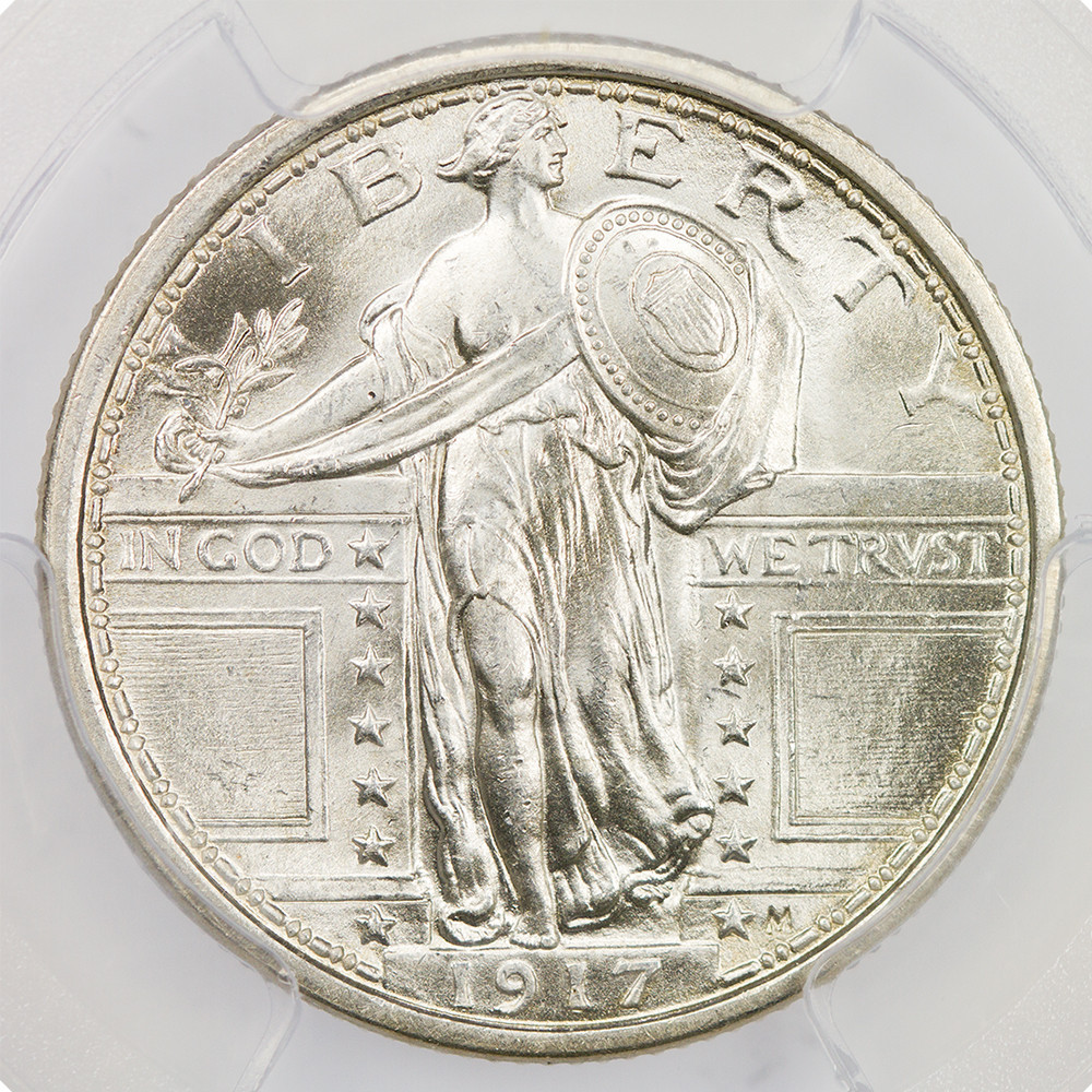 Elegant 25 1917 P Type 1 Standing Liberty Quarter Ngc Pcgs Ms66 Lady Liberty Dime Of Adorable 45 Pics Lady Liberty Dime