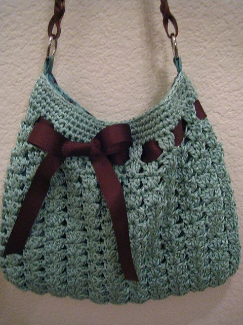 Elegant 25 Bästa Hobo Bag Patterns Idéerna På Pinterest Crochet Hobo Bag Of Adorable 47 Pictures Crochet Hobo Bag