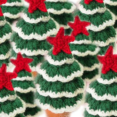 Elegant 25 Bästa Idéerna Om Crochet Christmas Trees På Pinterest Free Crochet Christmas Tree ornament Patterns Of Awesome 44 Ideas Free Crochet Christmas Tree ornament Patterns