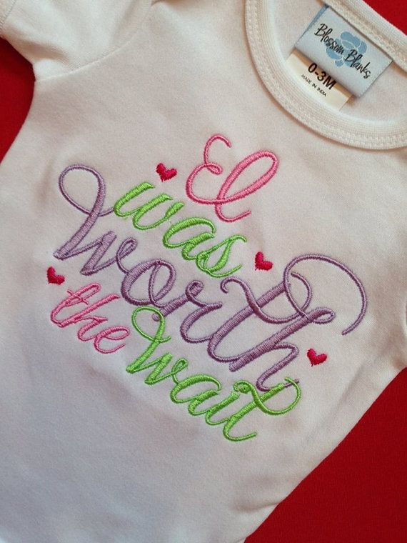 Elegant 25 Best Ideas About Baby Embroidery On Pinterest Baby Embroidery Of Gorgeous 42 Ideas Baby Embroidery