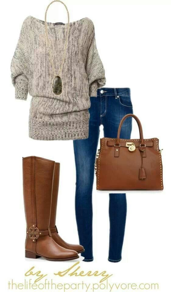 25 best ideas about Big fy sweaters on Pinterest