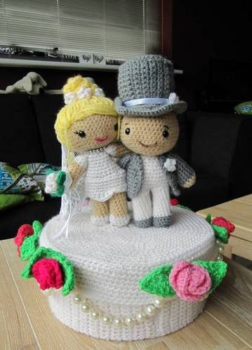Elegant 25 Best Ideas About Crochet Wedding Ts On Pinterest Best Crochet Gifts Of Incredible 46 Pics Best Crochet Gifts