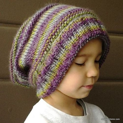 Elegant 25 Best Ideas About Slouchy Hat On Pinterest Free Slouch Hat Knitting Patterns Of Wonderful 49 Pictures Free Slouch Hat Knitting Patterns