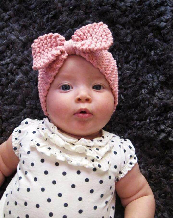 Elegant 25 Diy Kid S Headband for Warmer Winter Days Babies Crochet Headbands Of Awesome 49 Photos Babies Crochet Headbands