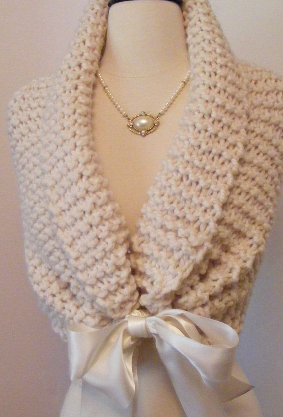 Elegant 26 Best Images About Knitted and Crocheted Bridal On Knitted Wedding Shawl Of Innovative 43 Pictures Knitted Wedding Shawl