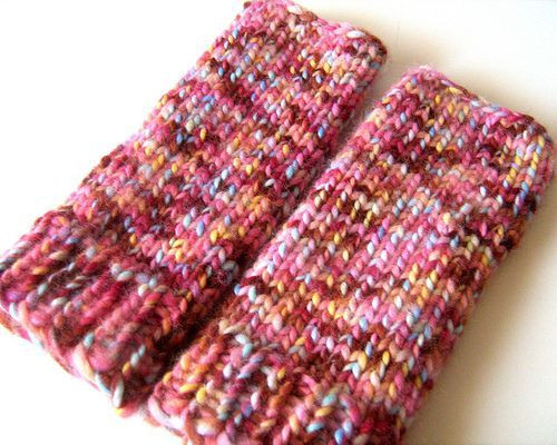 Elegant 26 Best Images About Knitting Loom On Pinterest Circle Loom Knitting Of Superb 50 Images Circle Loom Knitting
