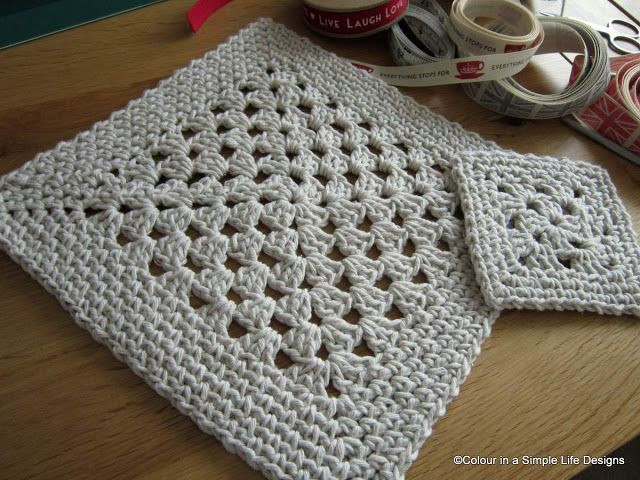 Elegant 27 Best Images About Haken Placemats On Pinterest Crochet Table Mat Of Gorgeous 47 Ideas Crochet Table Mat