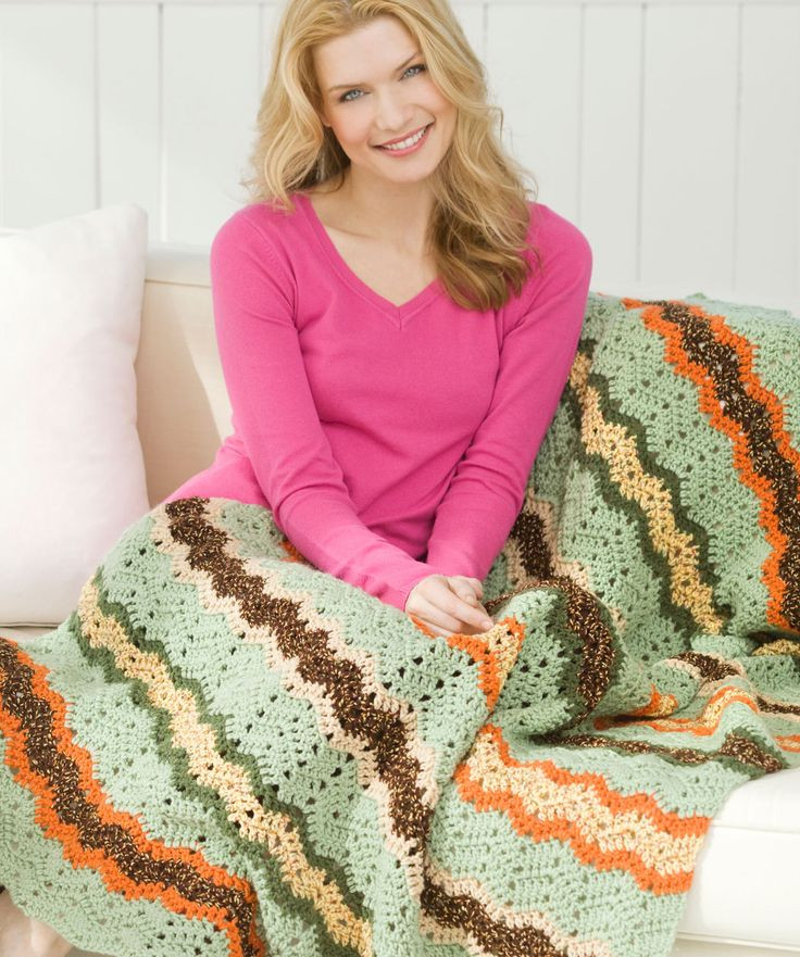 Elegant 282 Best Images About Red Heart Free Crochet Afghan Red Heart Free Crochet Afghan Patterns Of Great 49 Ideas Red Heart Free Crochet Afghan Patterns