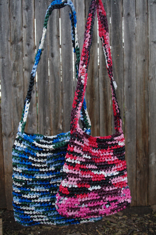 Elegant 29 Crochet Bag Patterns Crochet tote Of Adorable 41 Images Crochet tote