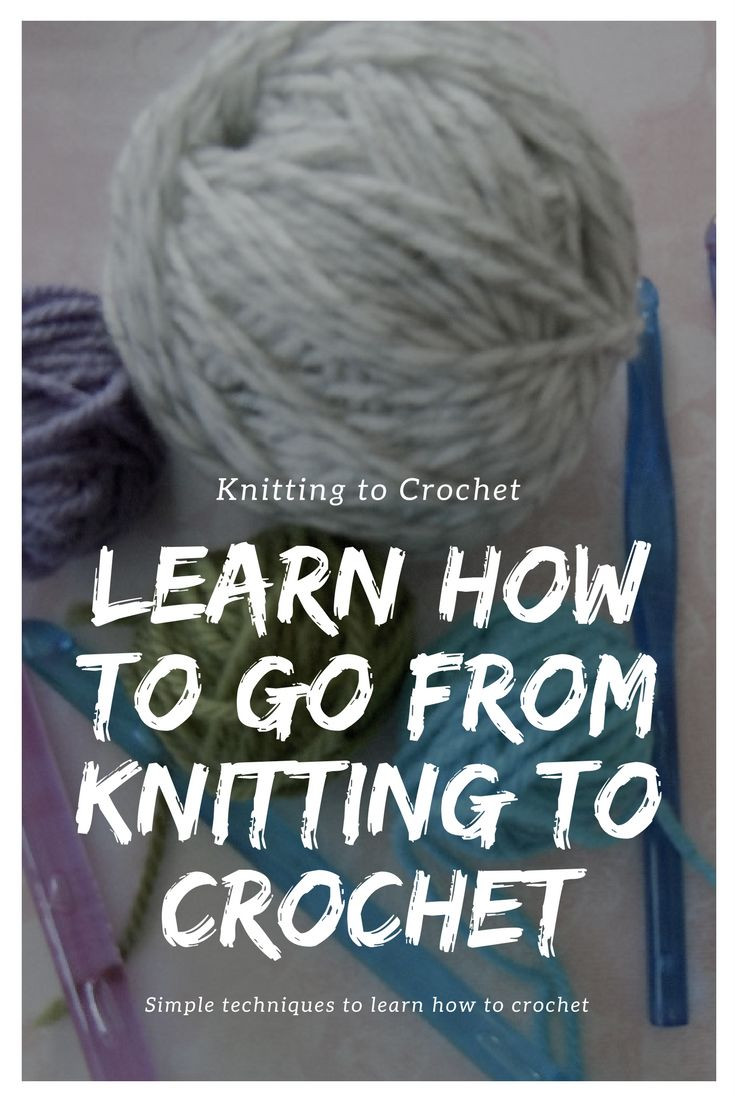 Elegant 3276 Best Images About Best Crochet Patterns On Pinterest Learn to Crochet Video Of Perfect 48 Ideas Learn to Crochet Video