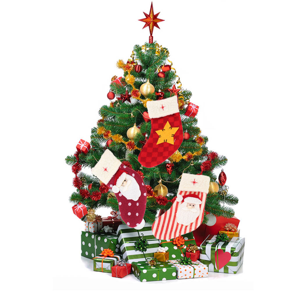 Elegant 40 Small Christmas Trees Christmas Celebration All Small Christmas Decorations Of Gorgeous 43 Images Small Christmas Decorations