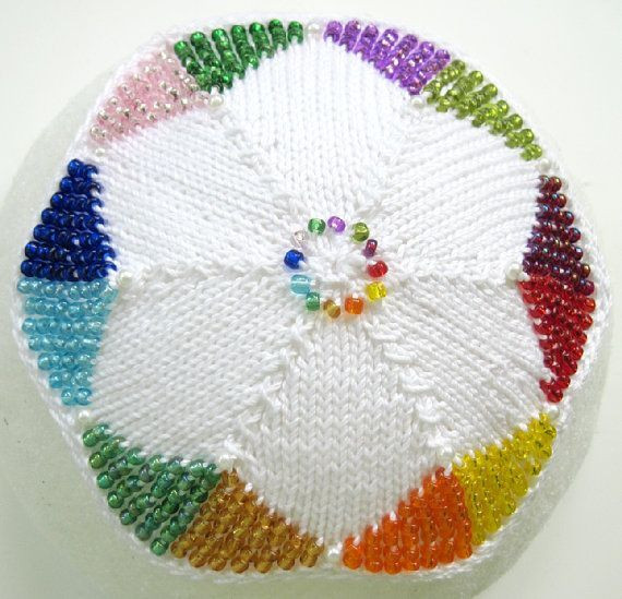Elegant 4173 Best Images About Graces Crochet On Pinterest Crochet Kippot Of Amazing 42 Ideas Crochet Kippot