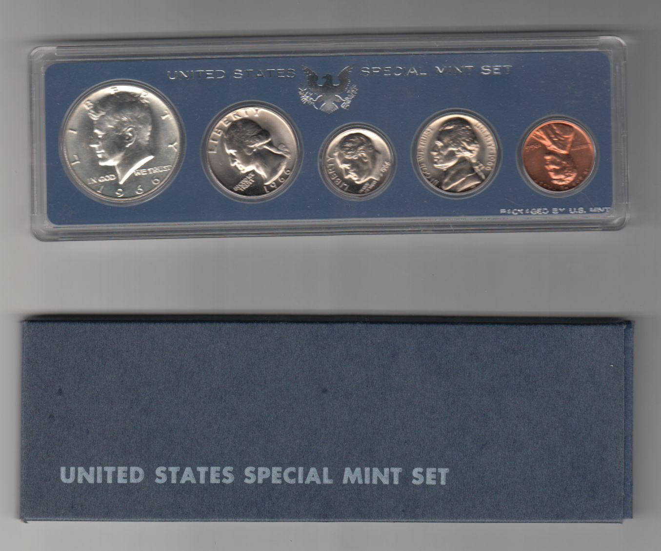 Elegant 5 Coin Special Mint Silver Proof Set In Capitol Holder Us Mint Proof Sets Value Of Gorgeous 43 Images Mint Proof Sets Value