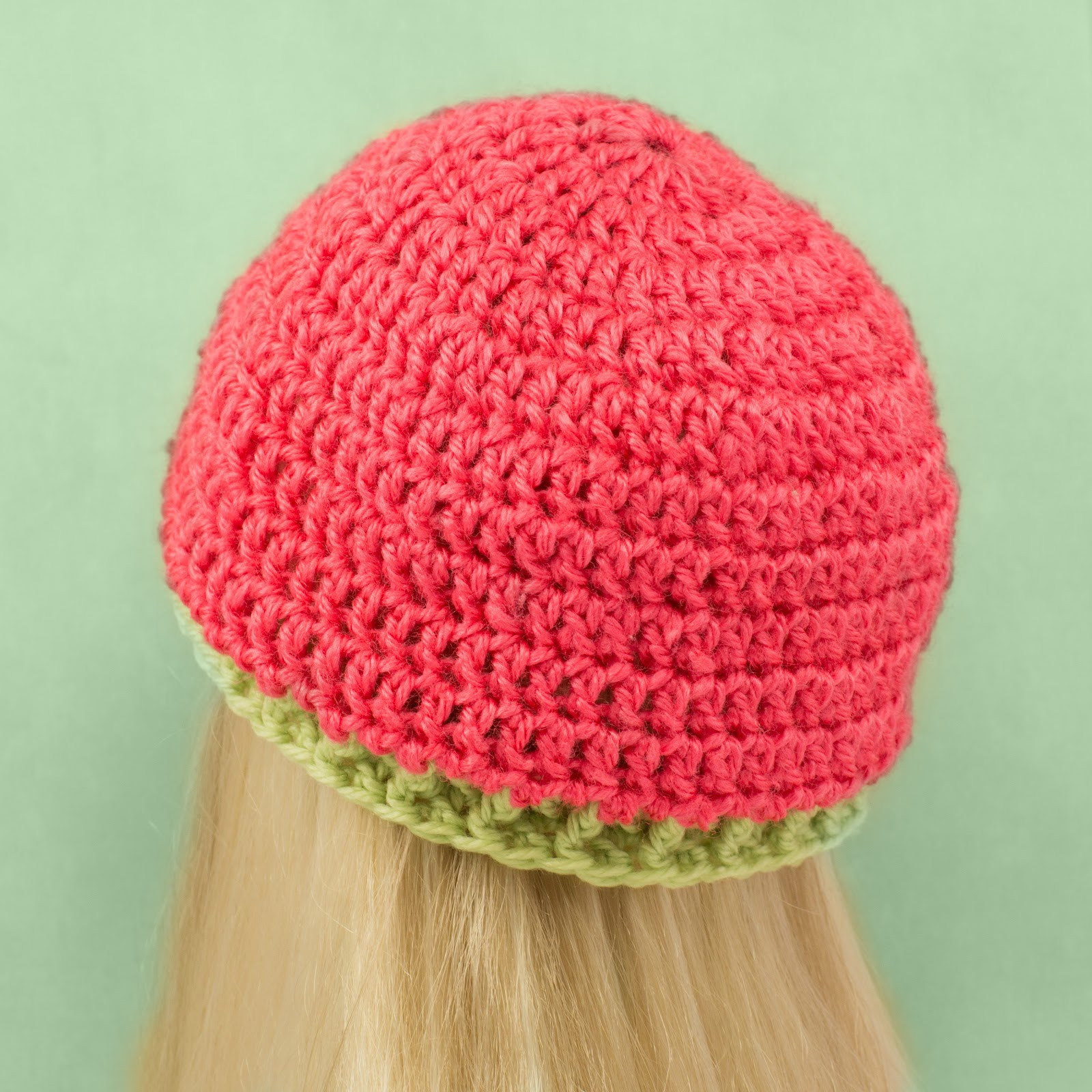 Elegant 6 12 Months Basic Beanie Pattern Interweave Beanie Pattern Of Perfect 47 Pics Beanie Pattern