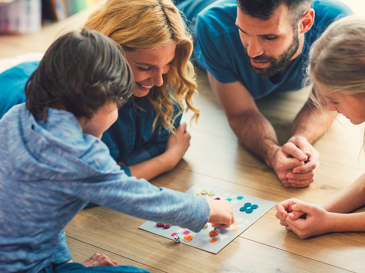 Elegant 6 Best Cooperative Board Games for Kids who Hate to Lose Board Games to Play with Family Of Incredible 45 Ideas Board Games to Play with Family