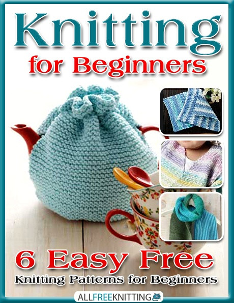 Elegant 68 Best Images About Free Knitting Patterns for Beginners Free Knitting Patterns for Beginners Of New 40 Models Free Knitting Patterns for Beginners